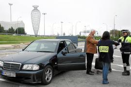 Auto-Ummeldepflicht: Ein paar Zweifel bleiben