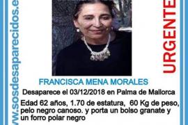 62-Jährige wird in der Inselhauptstadt vermisst