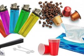 Neues Müll- und Recyclinggesetz verabschiedet