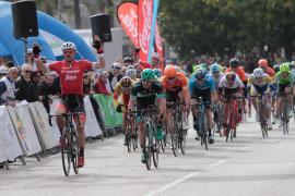 Deutsche Sprinter wollen Siege bei Mallorca-Challenge