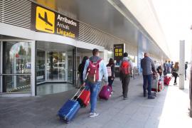 "Mallorca droht ein ""komplizierter Sommer"""