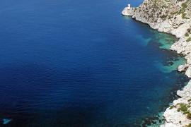 Den Schutz Mallorcas effektiv gestalten