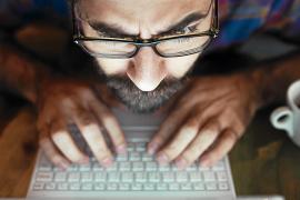 Die eigenen Daten im Internet schützen