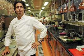 Die besten Köche der Welt: Fernando Pérez Arellano
