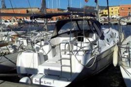 Verschollene Segler sind wieder zurück auf Mallorca