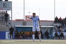 Atlético Baleares kratzt an der Tabellenspitze