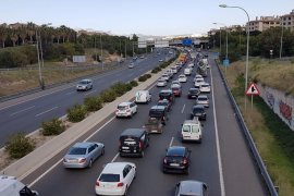 Parlament beschließt Diesel-Verbot für Mallorca