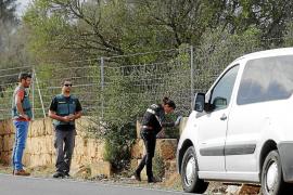 Nach Bluttat auf Mallorca in Nizza verhaftet