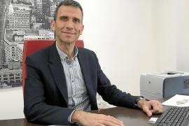 Rechtsanwalt kämpft für ausländische Residenten