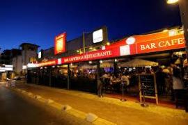 """Playa-de-Palma-Restaurant """"12 Apostel"""" mit Lieferservice"""