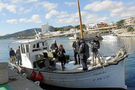 Fischpopulation vor der Ostküste teilweise verachtfacht