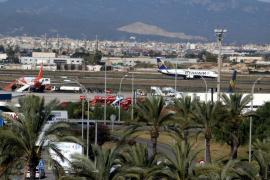 Ryanair bietet fünf neue Flugverbindungen ab Palma