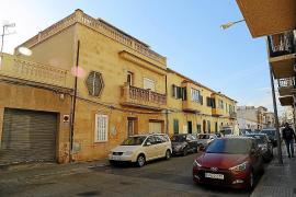 Bordell sorgt für Nachbarschafts-Zoff in Palma