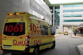 Fünfjähriger angefahren und schwer verletzt