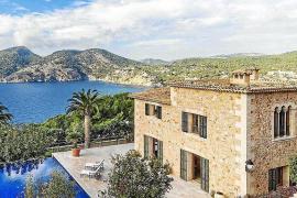 Teuerste Immobilien kosten auf Mallorca über 11 Millionen