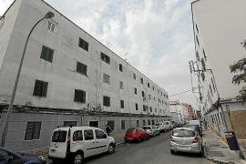 68 Sozialwohnungen werden auf Mallorca illegal bewohnt