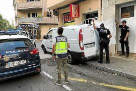 Verhandlung um im Auto vergessenes Baby geht weiter