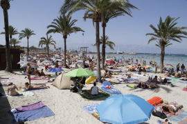 Spanien 2019 erneut das beliebteste Urlaubsland der Tui-Gäste