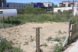 Mann stirbt an Alkoholvergiftung in Palma