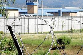 Foltervorwürfe gegen Gefängnisbeamte aus Palma
