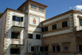 Direktor von internationaler Schule auf Mallorca verhaftet