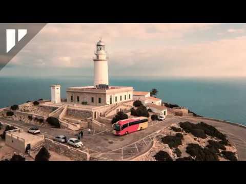 Zufahrtsbeschränkungen zum Kap Formentor vorgestellt