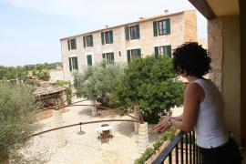 Ausgezeichnete Hotels auf Mallorca