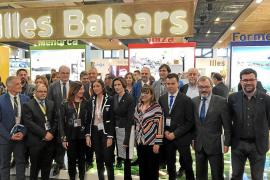 Regierung auf Mallorca hält an Ökosteuer fest