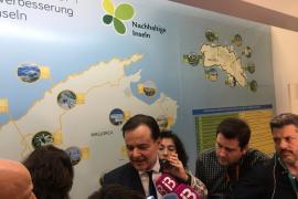 Reiseveranstalter uneinig über Sommersaison auf Mallorca