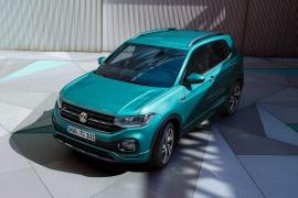 VW präsentiert nagelneues Modell auf Mallorca