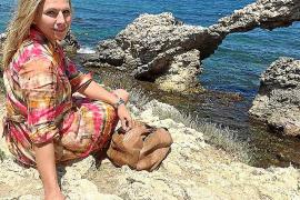 TV-Tipp: Wunderschön! Die Costa Brava