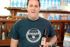 """Die """"Fira de la cerveza"""" im Bierkönig beginnt"""