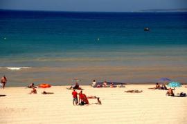 Katzenberger-Mutter kündigt Bar-Eröffnung an Playa an