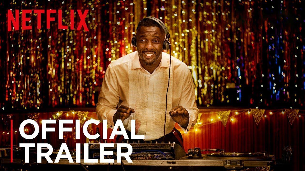 Auf Mallorca gedrehte Serie feiert Premiere auf Netflix