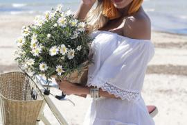 Der Frühling auf Mallorca läuft langsam an