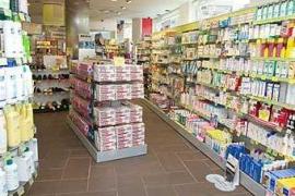 Spanische Arznei-Agentur verweist auf Engpässe