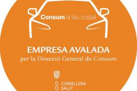 Ein Siegel für die Qualität der Autovermietungen