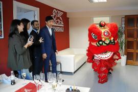 Reiche Chinesen schielen auf Hotels an der Playa de Palma