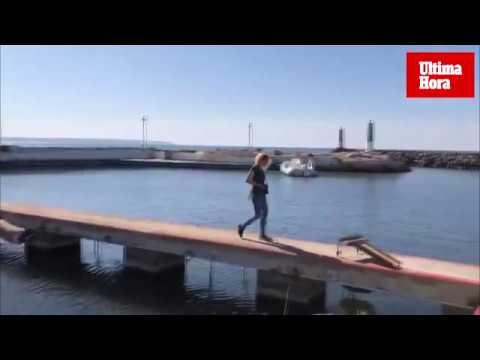 Letzte Frist für Bootsbesitzer in El Molinar