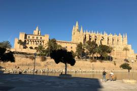 Mallorca weit oben auf Hitliste von TripAdvisor