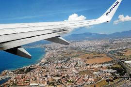 Billig-Airlines dominieren Sommerflugplan