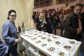 "Tapas-Event ""Mallorca Degusta"" läuft im Kongresspalast"