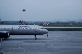 Die Russen kehren nach Mallorca zurück
