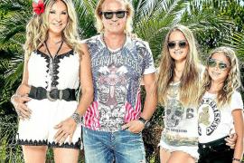 """Im TV: RTL 2 zeigt Mallorca-Folge der """"Geissens"""""""