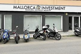 Skandal-Firma Mallorca Investment ist liquidiert