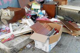 Emaya lässt Müllabfuhr extern kontrollieren
