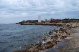 Nerviges Kälteintermezzo sucht Mallorca heim