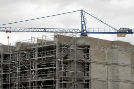 In der Baubranche wird Mitarbeitern nicht selten übel mitgespielt.