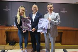 Calvià will mit Kampagne Briten-Youngster bremsen