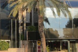 Goethe-Institut kooperiert auch mit Balearen-Schulen